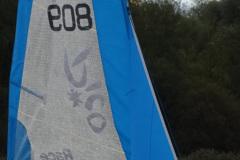 7A9CA60E-9C10-4B39-8B63-ECEFB25413F4