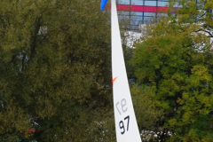 7DA9DD11-ED50-4E17-A4E2-6C3A9A2D5572