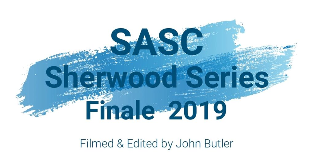 SASC Sherwood Series Finale 2019